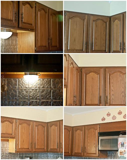 Kitchen Appliances Cheap Uk