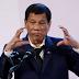 Duterte believes corporal punishment still effective