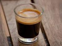 11 Istilah asing dalam dunia kopi