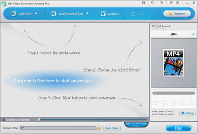 تحميل-برنامج-تحويل-صيغ-الفيديو-والصوت-مجانا-WonderFox-HD-Video-Converter-Factory-Pro -1