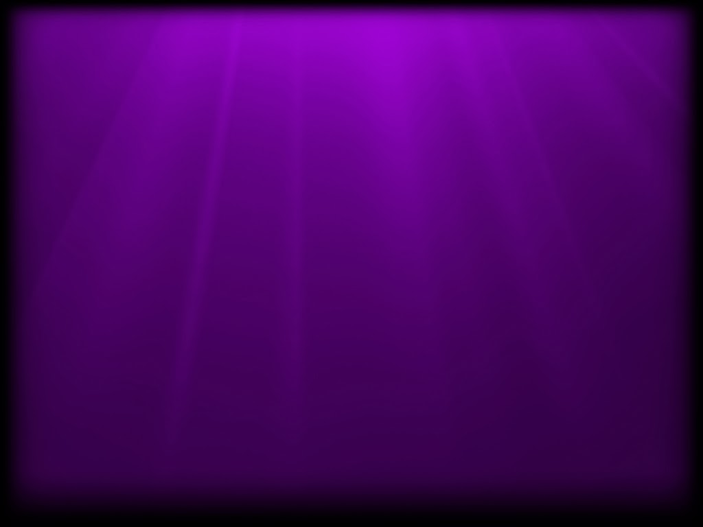 Holy Mass images...: Violet/ Purple