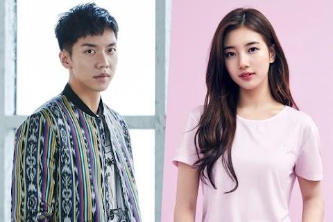 Mira el nuevo drama de Suzy para 2019