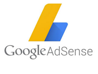 10 Tips to Make Money with AdSense • 2016