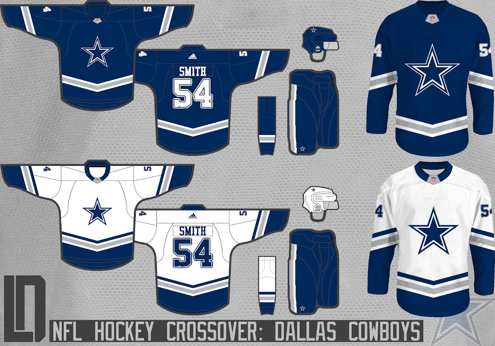 Dallas+Cowboys+Concept.png