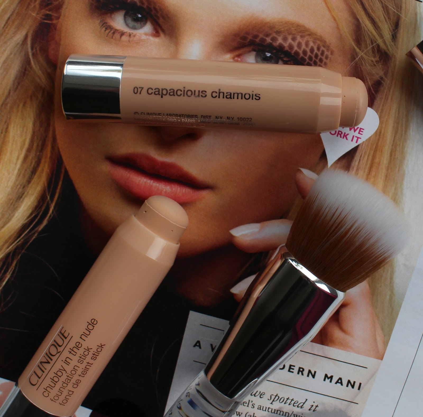 Clinique-Chubby-in-the-Nude-Foundation-Stick-Review