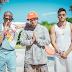 'Sensualidad' de Bad Bunny, Prince Royce y J Balvin, nuevo top 1 en España