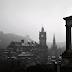 Situs-situs Penting yang Harus Anda Kunjungi di Edinburgh