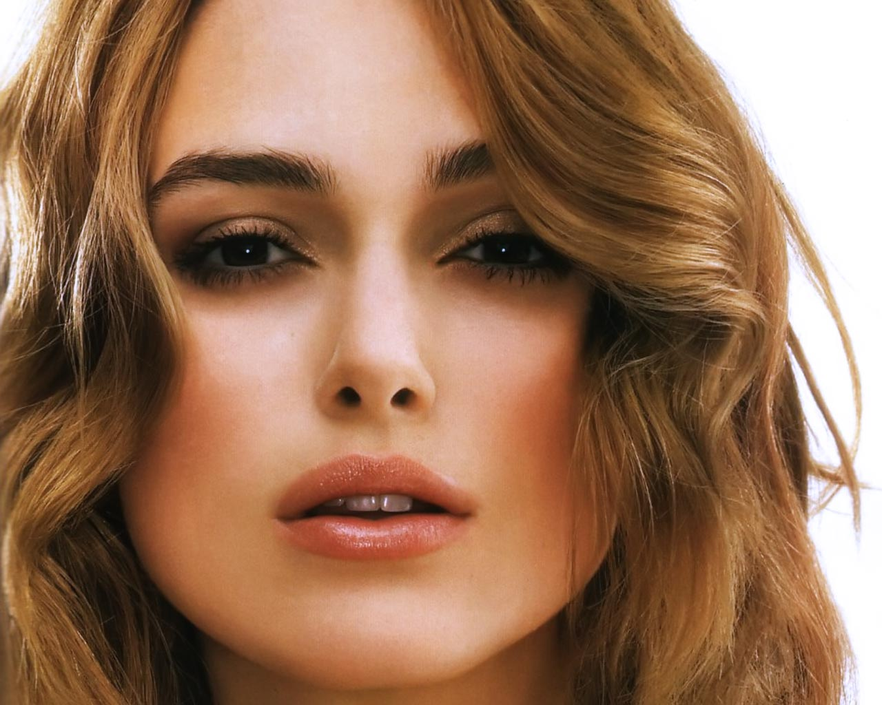 Hollywood Stars, Celebrity Photos Actors Wallpapers ...