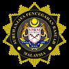 Thumbnail image for Suruhanjaya Pencegahan Rasuah Malaysia (SPRM) (53 Kekosongan) – 02 Disember 2018
