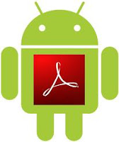 Adobe Reader For Android