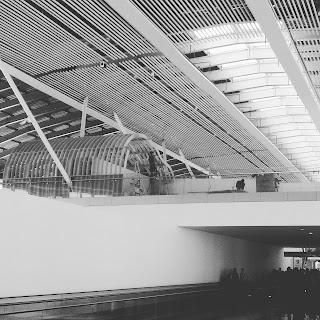 Express_Club_Bruno_Oliveira