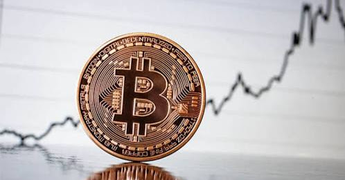 Why is bitcoin's price so high?