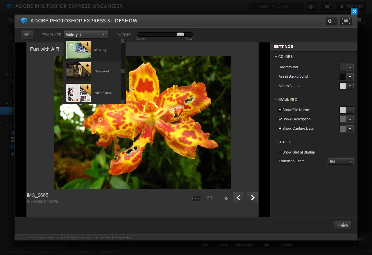 10 Aplikasi Edit Foto Online Terbaik dan Terbaru