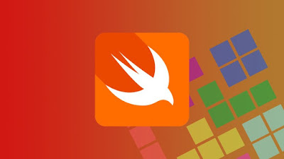Free Online Courses to Learn Swift Programming for iOS Developers