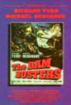 Watch The Dam Busters Online Free in HD