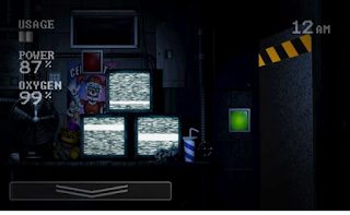 Download Five Nights at Freddy's Sister Location v1.01 Android