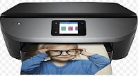 Untuk mencari perisian pencetak dan pemacu, terutamanya untuk HP ENVY Photo 6252 Driver dan Perisian, anda boleh pergi ke www.hpdriver.info
