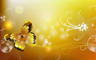 Golden-theme-abstract-wallpapers-butterflies-1920x1200.jpg
