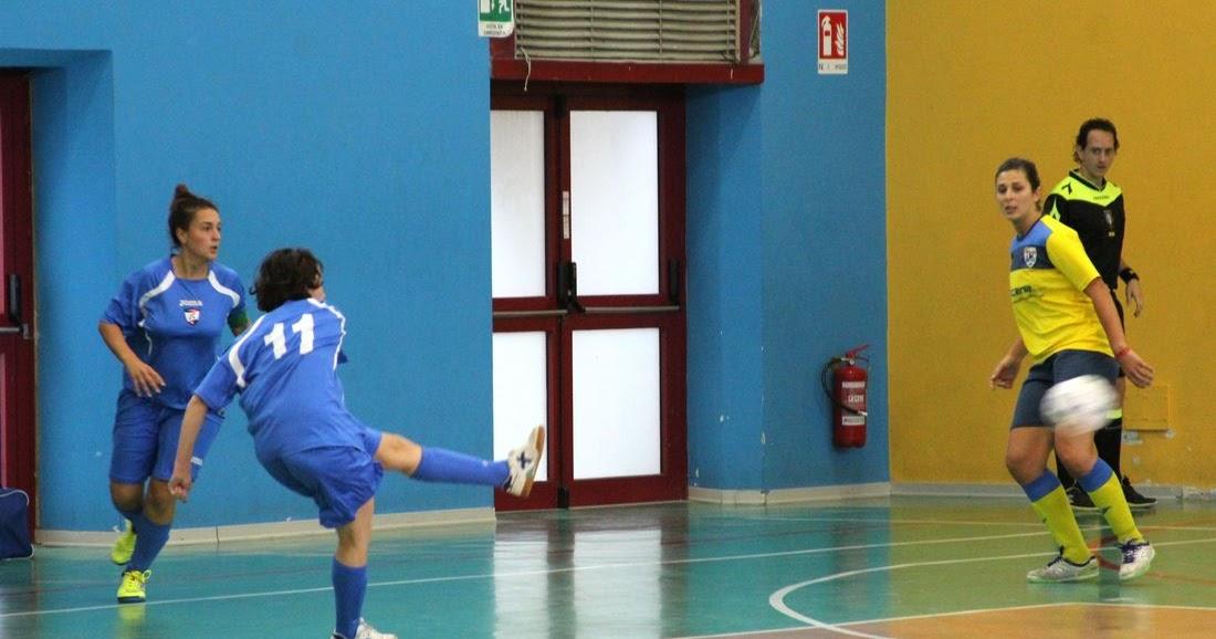 Figc - serie a nazionale girone a, il punto della 1^ giornata!