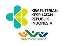Kementerian Kesehatan - Recruitment For Nusantara Sehat Individual KEMKES March 2019