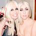 ¿Ryan Murphy invitará a Lady Gaga para interpretar a Donatella Versace en 'American Crime Story'?