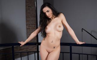 Fuck lady - Flavia%2BDe%2BCelis-S02-017.jpg