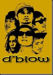 D blow Gue Gak Feeling