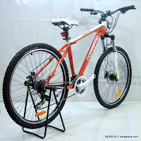 4 Sepeda Gunung FORWARD LUCIO 2.0 26 Inci 4