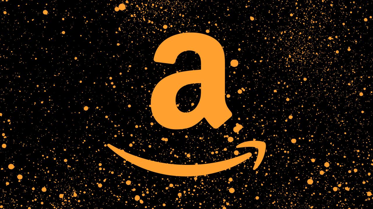 Maaademoiselle A.: -- Mes bons plans du web pour gagner, entre autre, des bons d'achat Amazon