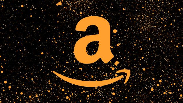 || Mes bons plans du web pour gagner, entre autre, des bons d'achat Amazon