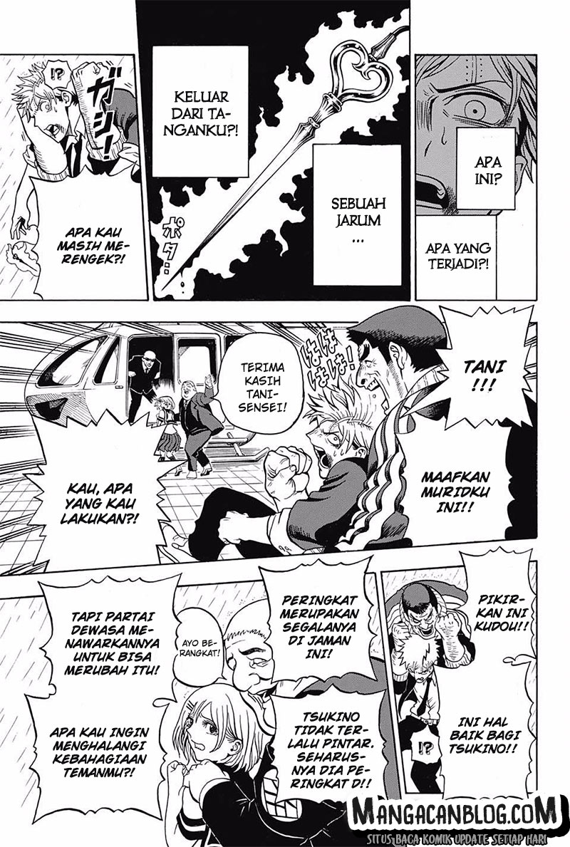 Dilarang COPAS - situs resmi www.mangacanblog.com - Komik u19 003 - libido 4 Indonesia u19 003 - libido Terbaru 3|Baca Manga Komik Indonesia|Mangacan