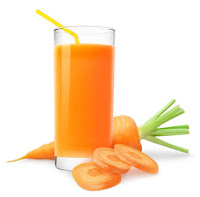 how-to-prepare-carrot-juice