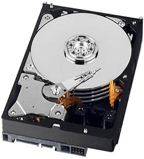 Komponen Komponen CPU