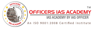 Free Mock Interview Sessions for all IAS Aspirants