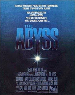 Abyss(The Abyss)