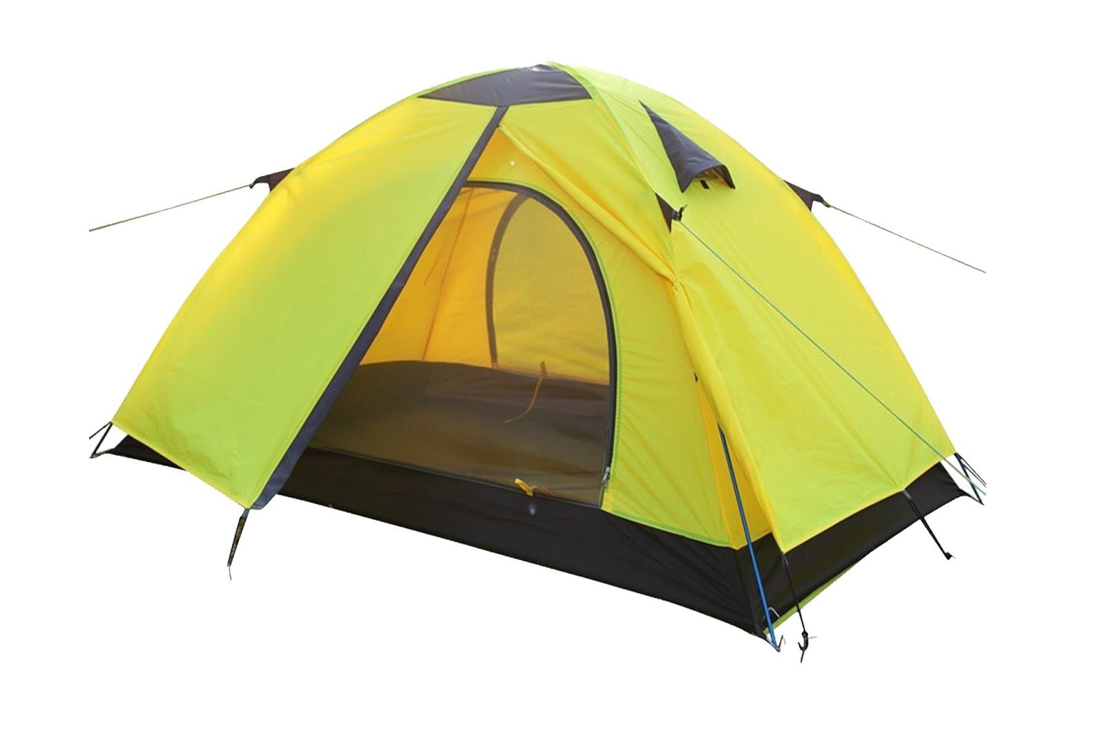 Harga Tenda Dome Berapa Ya Ini Dia Daftar 2016 Tas Kap 4 5 6 Rei R14q 028