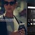 BlackBerry KEYOne Black Edition จะวางจำหน่ายในสิงคโปร์ พร้อมเปิดให้จองแล้ว ราคา 21000 บาท