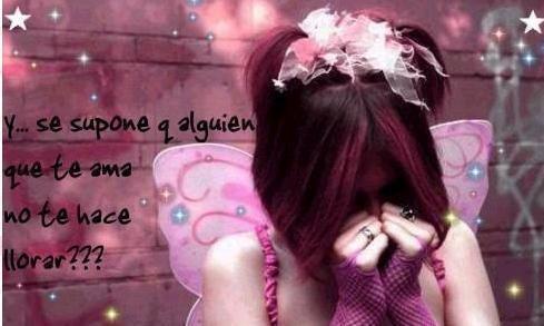 Frases Con Imagenes De Amor Frases De Princesas Enamoradas