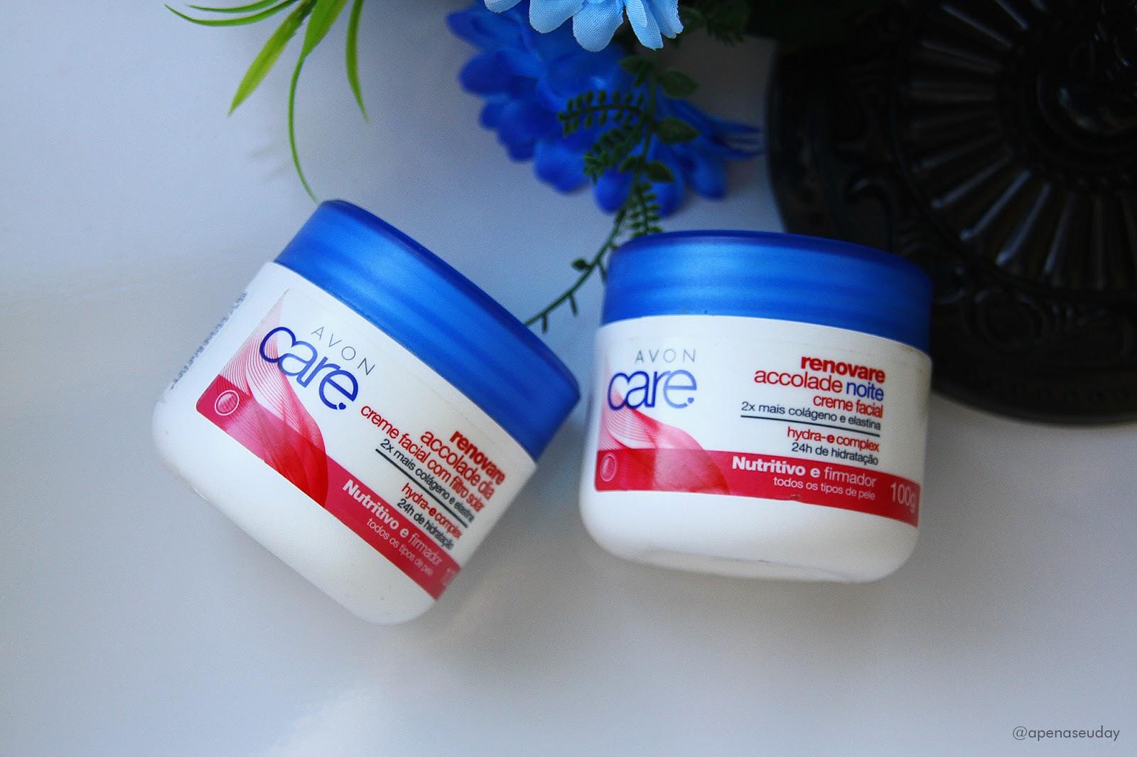 Saiba como cuidar da sua pele facial perfeitamente com produtos excelentes e dicas incríveis que irão deixar com uma textura maravilhosa. Acesse agora!