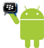 Cara Mengatasi HP Android dan BBM RESTART Sendiri. Android Solution BBM Servis