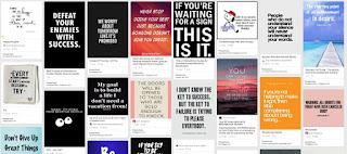 """<img alt=""""Visit-My-Pinterest-Success-Quotes-Board""""src=""""https://www.pinterest.com/johnneil7/success-quotes/""""/>"""