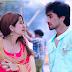 Spoiler Alert: Zoya and Aditya's love syappa ahead in Bepannah