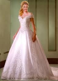 modelos de vestidos de cerimônia - dicas e fotos