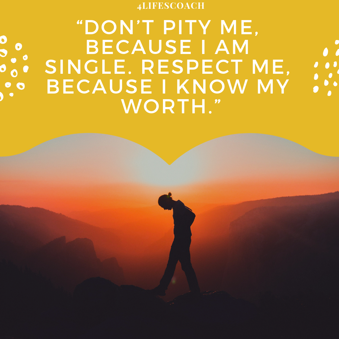 Am quotes i single Single Quotes
