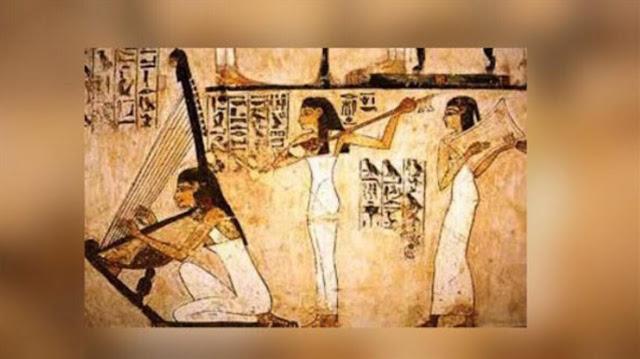 وأخيراً ومن جديد … تحية للقطن المصري