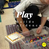teachmagically learning confidence through play