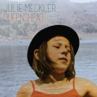 Julie Meckler: Queenshead
