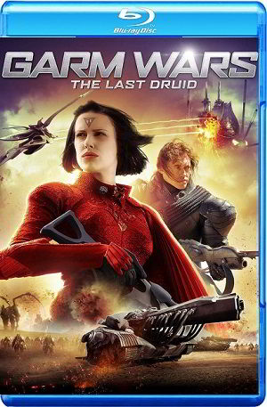 Garm Wars The Last Druid BRRip BluRay 720p