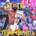Podcast OTTR Temp 7 #14: Análisis WWE Smackdown Backlash 2016