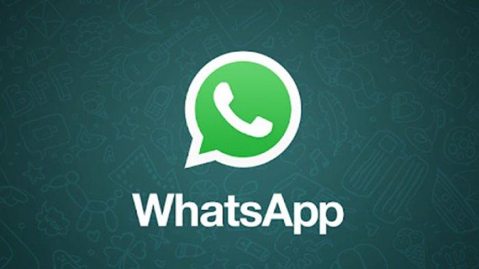 WA WEB Cara Memasang dan Menggunakan WhatsApp di Komputer